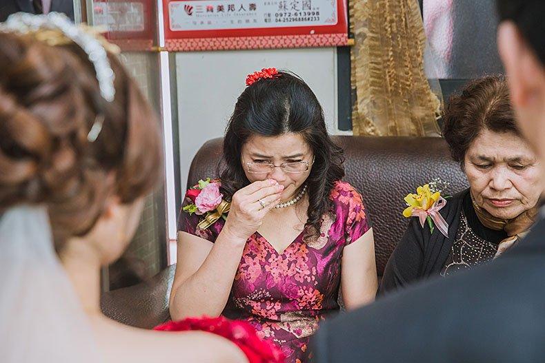 037-婚攝, 婚禮攝影, 婚攝 Vincent-海外婚禮婚紗攝影-婚禮攝影-婚攝推薦-婚攝-婚攝 Vincent-婚禮攝影-台北婚攝-台中婚攝-婚攝-海外婚攝-婚攝推薦-超強婚攝推薦-海外婚紗婚攝-婚攝-婚禮紀錄-婚攝小鄭-婚禮寫實攝影-婚攝-婚紗攝影-婚禮攝影推薦-孕婦寫真-自助婚紗-自主婚紗-新生兒寫真-日本婚禮攝影-海外婚禮攝影-婚紗攝影-海島婚禮-峇里島婚禮-風雲20攝影師-寒舍艾美-LE MERIDIEN TAIPEI-婚攝-台北寒舍艾美-東方文華-君悅酒店-W Hotel-萬豪酒店-台北萬豪酒店-婚攝 推薦-寒舍艾美婚攝-峇里島婚禮-峇里島婚攝-巴里島婚禮-巴里島婚礼-Bali Wedding-Bali Prewedding-美式婚禮-American Style Wedding-婚攝-婚攝-婚攝-婚攝-婚攝-婚攝-婚禮攝影師-藝人指定婚攝-寒舍艾美婚攝-文華東方婚攝-萬豪酒店婚攝-君悅酒店婚攝-台北婚攝推薦寒舍艾美婚攝, 東方文華婚攝, 君悅酒店婚攝, W Hotel婚攝, 君品酒店婚攝, 寶格麗婚攝, 新竹國賓婚攝, 日月千禧婚攝
