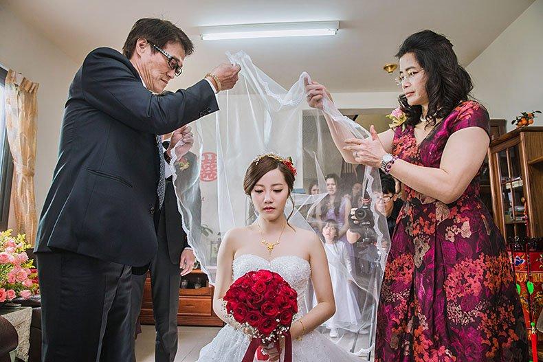 039-婚攝, 婚禮攝影, 婚攝 Vincent-海外婚禮婚紗攝影-婚禮攝影-婚攝推薦-婚攝-婚攝 Vincent-婚禮攝影-台北婚攝-台中婚攝-婚攝-海外婚攝-婚攝推薦-超強婚攝推薦-海外婚紗婚攝-婚攝-婚禮紀錄-婚攝小鄭-婚禮寫實攝影-婚攝-婚紗攝影-婚禮攝影推薦-孕婦寫真-自助婚紗-自主婚紗-新生兒寫真-日本婚禮攝影-海外婚禮攝影-婚紗攝影-海島婚禮-峇里島婚禮-風雲20攝影師-寒舍艾美-LE MERIDIEN TAIPEI-婚攝-台北寒舍艾美-東方文華-君悅酒店-W Hotel-萬豪酒店-台北萬豪酒店-婚攝 推薦-寒舍艾美婚攝-峇里島婚禮-峇里島婚攝-巴里島婚禮-巴里島婚礼-Bali Wedding-Bali Prewedding-美式婚禮-American Style Wedding-婚攝-婚攝-婚攝-婚攝-婚攝-婚攝-婚禮攝影師-藝人指定婚攝-寒舍艾美婚攝-文華東方婚攝-萬豪酒店婚攝-君悅酒店婚攝-台北婚攝推薦寒舍艾美婚攝, 東方文華婚攝, 君悅酒店婚攝, W Hotel婚攝, 君品酒店婚攝, 寶格麗婚攝, 新竹國賓婚攝, 日月千禧婚攝