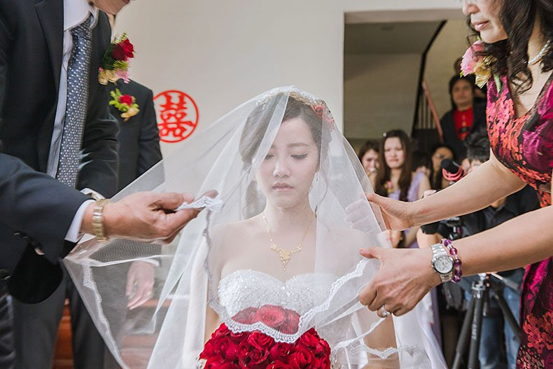 040-婚攝, 婚禮攝影, 婚攝 Vincent-海外婚禮婚紗攝影-婚禮攝影-婚攝推薦-婚攝-婚攝 Vincent-婚禮攝影-台北婚攝-台中婚攝-婚攝-海外婚攝-婚攝推薦-超強婚攝推薦-海外婚紗婚攝-婚攝-婚禮紀錄-婚攝小鄭-婚禮寫實攝影-婚攝-婚紗攝影-婚禮攝影推薦-孕婦寫真-自助婚紗-自主婚紗-新生兒寫真-日本婚禮攝影-海外婚禮攝影-婚紗攝影-海島婚禮-峇里島婚禮-風雲20攝影師-寒舍艾美-LE MERIDIEN TAIPEI-婚攝-台北寒舍艾美-東方文華-君悅酒店-W Hotel-萬豪酒店-台北萬豪酒店-婚攝 推薦-寒舍艾美婚攝-峇里島婚禮-峇里島婚攝-巴里島婚禮-巴里島婚礼-Bali Wedding-Bali Prewedding-美式婚禮-American Style Wedding-婚攝-婚攝-婚攝-婚攝-婚攝-婚攝-婚禮攝影師-藝人指定婚攝-寒舍艾美婚攝-文華東方婚攝-萬豪酒店婚攝-君悅酒店婚攝-台北婚攝推薦寒舍艾美婚攝, 東方文華婚攝, 君悅酒店婚攝, W Hotel婚攝, 君品酒店婚攝, 寶格麗婚攝, 新竹國賓婚攝, 日月千禧婚攝