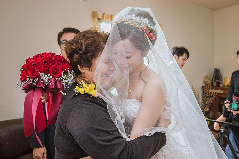 044-婚攝, 婚禮攝影, 婚攝 Vincent-海外婚禮婚紗攝影-婚禮攝影-婚攝推薦-婚攝-婚攝 Vincent-婚禮攝影-台北婚攝-台中婚攝-婚攝-海外婚攝-婚攝推薦-超強婚攝推薦-海外婚紗婚攝-婚攝-婚禮紀錄-婚攝小鄭-婚禮寫實攝影-婚攝-婚紗攝影-婚禮攝影推薦-孕婦寫真-自助婚紗-自主婚紗-新生兒寫真-日本婚禮攝影-海外婚禮攝影-婚紗攝影-海島婚禮-峇里島婚禮-風雲20攝影師-寒舍艾美-LE MERIDIEN TAIPEI-婚攝-台北寒舍艾美-東方文華-君悅酒店-W Hotel-萬豪酒店-台北萬豪酒店-婚攝 推薦-寒舍艾美婚攝-峇里島婚禮-峇里島婚攝-巴里島婚禮-巴里島婚礼-Bali Wedding-Bali Prewedding-美式婚禮-American Style Wedding-婚攝-婚攝-婚攝-婚攝-婚攝-婚攝-婚禮攝影師-藝人指定婚攝-寒舍艾美婚攝-文華東方婚攝-萬豪酒店婚攝-君悅酒店婚攝-台北婚攝推薦寒舍艾美婚攝, 東方文華婚攝, 君悅酒店婚攝, W Hotel婚攝, 君品酒店婚攝, 寶格麗婚攝, 新竹國賓婚攝, 日月千禧婚攝