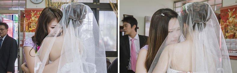 045-婚攝 Vincent-海外婚禮婚紗攝影-婚禮攝影-婚攝推薦-婚攝-婚攝 Vincent-婚禮攝影-台北婚攝-台中婚攝-婚攝-海外婚攝-婚攝推薦-超強婚攝推薦-海外婚紗婚攝-婚攝-婚禮紀錄-婚攝小鄭-婚禮寫實攝影-婚攝-婚紗攝影-婚禮攝影推薦-孕婦寫真-自助婚紗-自主婚紗-新生兒寫真-日本婚禮攝影-海外婚禮攝影-婚紗攝影-海島婚禮-峇里島婚禮-風雲20攝影師-寒舍艾美-LE MERIDIEN TAIPEI-婚攝-台北寒舍艾美-東方文華-君悅酒店-W Hotel-萬豪酒店-台北萬豪酒店-婚攝 推薦-寒舍艾美婚攝-峇里島婚禮-峇里島婚攝-巴里島婚禮-巴里島婚礼-Bali Wedding-Bali Prewedding-美式婚禮-American Style Wedding-婚攝-婚攝-婚攝-婚攝-婚攝-婚攝-婚禮攝影師-藝人指定婚攝-寒舍艾美婚攝-文華東方婚攝-萬豪酒店婚攝-君悅酒店婚攝-台北婚攝推薦寒舍艾美婚攝, 東方文華婚攝, 君悅酒店婚攝, W Hotel婚攝, 君品酒店婚攝, 寶格麗婚攝, 新竹國賓婚攝, 日月千禧婚攝