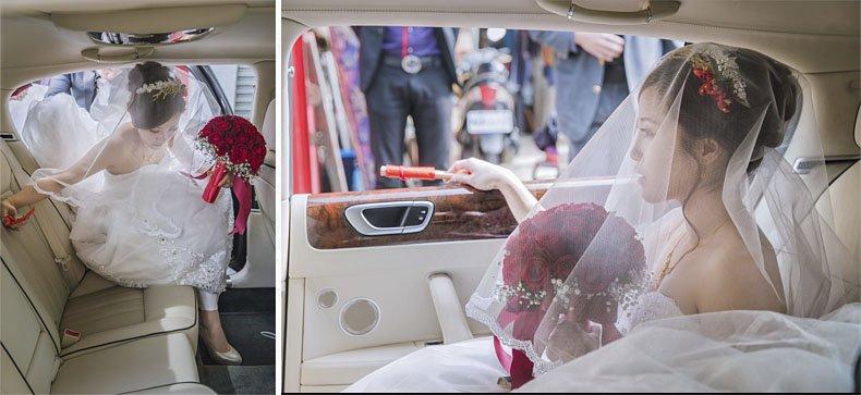 046-婚攝, 婚禮攝影, 婚攝 Vincent-海外婚禮婚紗攝影-婚禮攝影-婚攝推薦-婚攝-婚攝 Vincent-婚禮攝影-台北婚攝-台中婚攝-婚攝-海外婚攝-婚攝推薦-超強婚攝推薦-海外婚紗婚攝-婚攝-婚禮紀錄-婚攝小鄭-婚禮寫實攝影-婚攝-婚紗攝影-婚禮攝影推薦-孕婦寫真-自助婚紗-自主婚紗-新生兒寫真-日本婚禮攝影-海外婚禮攝影-婚紗攝影-海島婚禮-峇里島婚禮-風雲20攝影師-寒舍艾美-LE MERIDIEN TAIPEI-婚攝-台北寒舍艾美-東方文華-君悅酒店-W Hotel-萬豪酒店-台北萬豪酒店-婚攝 推薦-寒舍艾美婚攝-峇里島婚禮-峇里島婚攝-巴里島婚禮-巴里島婚礼-Bali Wedding-Bali Prewedding-美式婚禮-American Style Wedding-婚攝-婚攝-婚攝-婚攝-婚攝-婚攝-婚禮攝影師-藝人指定婚攝-寒舍艾美婚攝-文華東方婚攝-萬豪酒店婚攝-君悅酒店婚攝-台北婚攝推薦寒舍艾美婚攝, 東方文華婚攝, 君悅酒店婚攝, W Hotel婚攝, 君品酒店婚攝, 寶格麗婚攝, 新竹國賓婚攝, 日月千禧婚攝