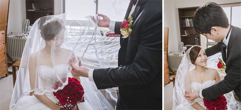 050-婚攝, 婚禮攝影, 婚攝 Vincent-海外婚禮婚紗攝影-婚禮攝影-婚攝推薦-婚攝-婚攝 Vincent-婚禮攝影-台北婚攝-台中婚攝-婚攝-海外婚攝-婚攝推薦-超強婚攝推薦-海外婚紗婚攝-婚攝-婚禮紀錄-婚攝小鄭-婚禮寫實攝影-婚攝-婚紗攝影-婚禮攝影推薦-孕婦寫真-自助婚紗-自主婚紗-新生兒寫真-日本婚禮攝影-海外婚禮攝影-婚紗攝影-海島婚禮-峇里島婚禮-風雲20攝影師-寒舍艾美-LE MERIDIEN TAIPEI-婚攝-台北寒舍艾美-東方文華-君悅酒店-W Hotel-萬豪酒店-台北萬豪酒店-婚攝 推薦-寒舍艾美婚攝-峇里島婚禮-峇里島婚攝-巴里島婚禮-巴里島婚礼-Bali Wedding-Bali Prewedding-美式婚禮-American Style Wedding-婚攝-婚攝-婚攝-婚攝-婚攝-婚攝-婚禮攝影師-藝人指定婚攝-寒舍艾美婚攝-文華東方婚攝-萬豪酒店婚攝-君悅酒店婚攝-台北婚攝推薦寒舍艾美婚攝, 東方文華婚攝, 君悅酒店婚攝, W Hotel婚攝, 君品酒店婚攝, 寶格麗婚攝, 新竹國賓婚攝, 日月千禧婚攝