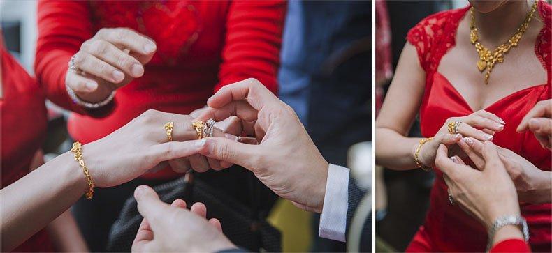 017, 婚攝 Vincent, 海外婚禮婚紗攝影, 婚禮攝影, 婚攝推薦, 婚攝, 婚攝 Vincent, 婚禮攝影, 台北婚攝, 台中婚攝, 婚攝, 海外婚攝, 婚攝推薦, 超強婚攝推薦, 海外婚紗婚攝, 婚攝, 婚禮紀錄, 婚攝曉鄭, 婚禮寫實攝影, 婚攝, 婚紗攝影, 婚禮攝影推薦, 孕婦寫真, 自助婚紗, 自主婚紗, 新生兒寫真, 日本婚禮攝影, 海外婚禮攝影, 婚紗攝影, 海島婚禮, 峇里島婚禮, 風雲20攝影師, 寒舍艾美, LE MERIDIEN TAIPEI, 婚攝, 台北寒舍艾美, 東方文華, 君悅酒店, W Hotel, 萬豪酒店, 台北萬豪酒店, 婚攝 推薦, 寒舍艾美婚攝, 峇里島婚禮, 峇里島婚攝, 巴里島婚禮, 巴里島婚礼, Bali Wedding, Bali Prewedding, 美式婚禮, American Style Wedding, 婚攝, 婚攝, 婚攝, 婚攝, 婚攝, 婚攝, 婚禮攝影師, 藝人指定婚攝, 寒舍艾美婚攝