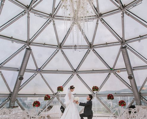 婚攝,+K,+K Vision,Vincent Cheng,奔跑少年,王盈喬,W-HOTELS
