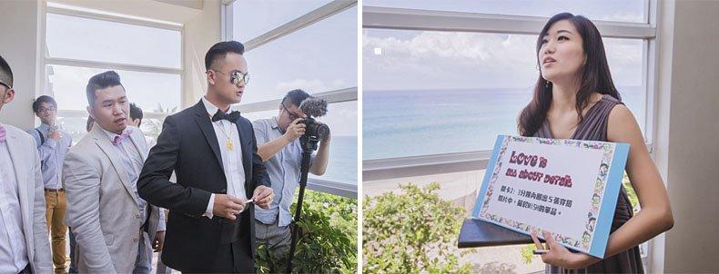 014-婚攝, 婚禮攝影, 婚攝 Vincent-海外婚禮婚紗攝影-婚禮攝影-婚攝推薦-婚攝-婚攝 Vincent-婚禮攝影-台北婚攝-台中婚攝-婚攝-海外婚攝-婚攝推薦-超強婚攝推薦-海外婚紗婚攝-婚攝-婚禮紀錄-婚攝小鄭-婚禮寫實攝影-婚攝-婚紗攝影-婚禮攝影推薦-孕婦寫真-自助婚紗-自主婚紗-新生兒寫真-日本婚禮攝影-海外婚禮攝影-婚紗攝影-海島婚禮-峇里島婚禮-風雲20攝影師-寒舍艾美-LE MERIDIEN TAIPEI-婚攝-台北寒舍艾美-東方文華-君悅酒店-W Hotel-萬豪酒店-台北萬豪酒店-婚攝 推薦-寒舍艾美婚攝-峇里島婚禮-峇里島婚攝-巴里島婚禮-巴里島婚礼-Bali Wedding-Bali Prewedding-美式婚禮-American Style Wedding-婚攝-婚攝-婚攝-婚攝-婚攝-婚攝-婚禮攝影師-藝人指定婚攝-寒舍艾美婚攝-文華東方婚攝-萬豪酒店婚攝-君悅酒店婚攝-台北婚攝推薦寒舍艾美婚攝, 東方文華婚攝, 君悅酒店婚攝, W Hotel婚攝, 君品酒店婚攝, 寶格麗婚攝, 新竹國賓婚攝, 日月千禧婚攝
