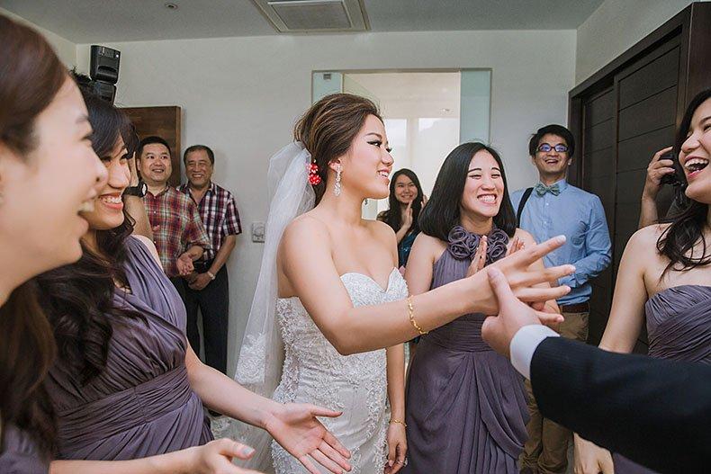 028-婚攝, 婚禮攝影, 婚攝 Vincent-海外婚禮婚紗攝影-婚禮攝影-婚攝推薦-婚攝-婚攝 Vincent-婚禮攝影-台北婚攝-台中婚攝-婚攝-海外婚攝-婚攝推薦-超強婚攝推薦-海外婚紗婚攝-婚攝-婚禮紀錄-婚攝小鄭-婚禮寫實攝影-婚攝-婚紗攝影-婚禮攝影推薦-孕婦寫真-自助婚紗-自主婚紗-新生兒寫真-日本婚禮攝影-海外婚禮攝影-婚紗攝影-海島婚禮-峇里島婚禮-風雲20攝影師-寒舍艾美-LE MERIDIEN TAIPEI-婚攝-台北寒舍艾美-東方文華-君悅酒店-W Hotel-萬豪酒店-台北萬豪酒店-婚攝 推薦-寒舍艾美婚攝-峇里島婚禮-峇里島婚攝-巴里島婚禮-巴里島婚礼-Bali Wedding-Bali Prewedding-美式婚禮-American Style Wedding-婚攝-婚攝-婚攝-婚攝-婚攝-婚攝-婚禮攝影師-藝人指定婚攝-寒舍艾美婚攝-文華東方婚攝-萬豪酒店婚攝-君悅酒店婚攝-台北婚攝推薦寒舍艾美婚攝, 東方文華婚攝, 君悅酒店婚攝, W Hotel婚攝, 君品酒店婚攝, 寶格麗婚攝, 新竹國賓婚攝, 日月千禧婚攝