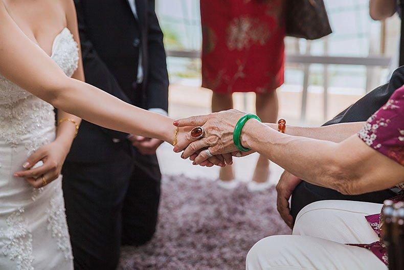 032-婚攝, 婚禮攝影, 婚攝 Vincent-海外婚禮婚紗攝影-婚禮攝影-婚攝推薦-婚攝-婚攝 Vincent-婚禮攝影-台北婚攝-台中婚攝-婚攝-海外婚攝-婚攝推薦-超強婚攝推薦-海外婚紗婚攝-婚攝-婚禮紀錄-婚攝小鄭-婚禮寫實攝影-婚攝-婚紗攝影-婚禮攝影推薦-孕婦寫真-自助婚紗-自主婚紗-新生兒寫真-日本婚禮攝影-海外婚禮攝影-婚紗攝影-海島婚禮-峇里島婚禮-風雲20攝影師-寒舍艾美-LE MERIDIEN TAIPEI-婚攝-台北寒舍艾美-東方文華-君悅酒店-W Hotel-萬豪酒店-台北萬豪酒店-婚攝 推薦-寒舍艾美婚攝-峇里島婚禮-峇里島婚攝-巴里島婚禮-巴里島婚礼-Bali Wedding-Bali Prewedding-美式婚禮-American Style Wedding-婚攝-婚攝-婚攝-婚攝-婚攝-婚攝-婚禮攝影師-藝人指定婚攝-寒舍艾美婚攝-文華東方婚攝-萬豪酒店婚攝-君悅酒店婚攝-台北婚攝推薦寒舍艾美婚攝, 東方文華婚攝, 君悅酒店婚攝, W Hotel婚攝, 君品酒店婚攝, 寶格麗婚攝, 新竹國賓婚攝, 日月千禧婚攝