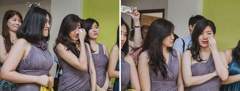 033-婚攝, 婚禮攝影, 婚攝 Vincent-海外婚禮婚紗攝影-婚禮攝影-婚攝推薦-婚攝-婚攝 Vincent-婚禮攝影-台北婚攝-台中婚攝-婚攝-海外婚攝-婚攝推薦-超強婚攝推薦-海外婚紗婚攝-婚攝-婚禮紀錄-婚攝小鄭-婚禮寫實攝影-婚攝-婚紗攝影-婚禮攝影推薦-孕婦寫真-自助婚紗-自主婚紗-新生兒寫真-日本婚禮攝影-海外婚禮攝影-婚紗攝影-海島婚禮-峇里島婚禮-風雲20攝影師-寒舍艾美-LE MERIDIEN TAIPEI-婚攝-台北寒舍艾美-東方文華-君悅酒店-W Hotel-萬豪酒店-台北萬豪酒店-婚攝 推薦-寒舍艾美婚攝-峇里島婚禮-峇里島婚攝-巴里島婚禮-巴里島婚礼-Bali Wedding-Bali Prewedding-美式婚禮-American Style Wedding-婚攝-婚攝-婚攝-婚攝-婚攝-婚攝-婚禮攝影師-藝人指定婚攝-寒舍艾美婚攝-文華東方婚攝-萬豪酒店婚攝-君悅酒店婚攝-台北婚攝推薦寒舍艾美婚攝, 東方文華婚攝, 君悅酒店婚攝, W Hotel婚攝, 君品酒店婚攝, 寶格麗婚攝, 新竹國賓婚攝, 日月千禧婚攝