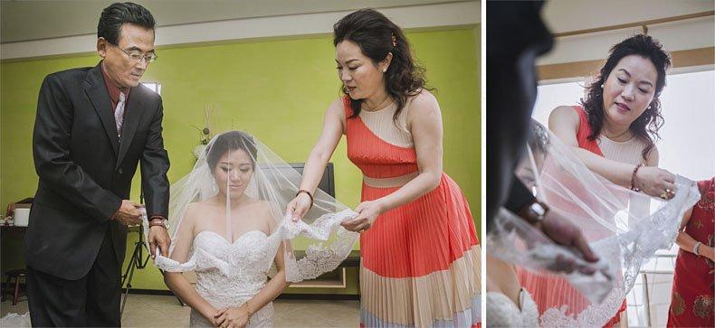 036-婚攝, 婚禮攝影, 婚攝 Vincent-海外婚禮婚紗攝影-婚禮攝影-婚攝推薦-婚攝-婚攝 Vincent-婚禮攝影-台北婚攝-台中婚攝-婚攝-海外婚攝-婚攝推薦-超強婚攝推薦-海外婚紗婚攝-婚攝-婚禮紀錄-婚攝小鄭-婚禮寫實攝影-婚攝-婚紗攝影-婚禮攝影推薦-孕婦寫真-自助婚紗-自主婚紗-新生兒寫真-日本婚禮攝影-海外婚禮攝影-婚紗攝影-海島婚禮-峇里島婚禮-風雲20攝影師-寒舍艾美-LE MERIDIEN TAIPEI-婚攝-台北寒舍艾美-東方文華-君悅酒店-W Hotel-萬豪酒店-台北萬豪酒店-婚攝 推薦-寒舍艾美婚攝-峇里島婚禮-峇里島婚攝-巴里島婚禮-巴里島婚礼-Bali Wedding-Bali Prewedding-美式婚禮-American Style Wedding-婚攝-婚攝-婚攝-婚攝-婚攝-婚攝-婚禮攝影師-藝人指定婚攝-寒舍艾美婚攝-文華東方婚攝-萬豪酒店婚攝-君悅酒店婚攝-台北婚攝推薦寒舍艾美婚攝, 東方文華婚攝, 君悅酒店婚攝, W Hotel婚攝, 君品酒店婚攝, 寶格麗婚攝, 新竹國賓婚攝, 日月千禧婚攝