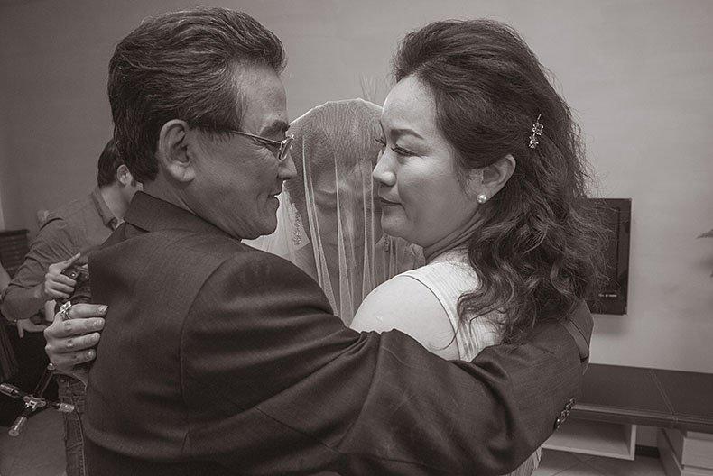 038-婚攝, 婚禮攝影, 婚攝 Vincent-海外婚禮婚紗攝影-婚禮攝影-婚攝推薦-婚攝-婚攝 Vincent-婚禮攝影-台北婚攝-台中婚攝-婚攝-海外婚攝-婚攝推薦-超強婚攝推薦-海外婚紗婚攝-婚攝-婚禮紀錄-婚攝小鄭-婚禮寫實攝影-婚攝-婚紗攝影-婚禮攝影推薦-孕婦寫真-自助婚紗-自主婚紗-新生兒寫真-日本婚禮攝影-海外婚禮攝影-婚紗攝影-海島婚禮-峇里島婚禮-風雲20攝影師-寒舍艾美-LE MERIDIEN TAIPEI-婚攝-台北寒舍艾美-東方文華-君悅酒店-W Hotel-萬豪酒店-台北萬豪酒店-婚攝 推薦-寒舍艾美婚攝-峇里島婚禮-峇里島婚攝-巴里島婚禮-巴里島婚礼-Bali Wedding-Bali Prewedding-美式婚禮-American Style Wedding-婚攝-婚攝-婚攝-婚攝-婚攝-婚攝-婚禮攝影師-藝人指定婚攝-寒舍艾美婚攝-文華東方婚攝-萬豪酒店婚攝-君悅酒店婚攝-台北婚攝推薦寒舍艾美婚攝, 東方文華婚攝, 君悅酒店婚攝, W Hotel婚攝, 君品酒店婚攝, 寶格麗婚攝, 新竹國賓婚攝, 日月千禧婚攝