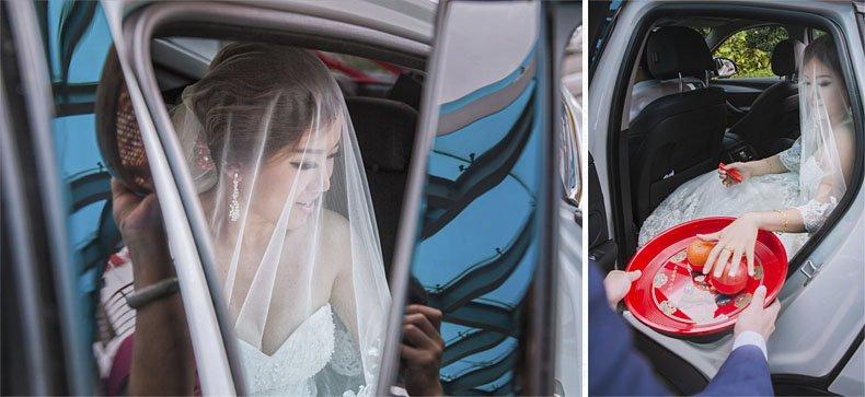 041-婚攝, 婚禮攝影, 婚攝 Vincent-海外婚禮婚紗攝影-婚禮攝影-婚攝推薦-婚攝-婚攝 Vincent-婚禮攝影-台北婚攝-台中婚攝-婚攝-海外婚攝-婚攝推薦-超強婚攝推薦-海外婚紗婚攝-婚攝-婚禮紀錄-婚攝小鄭-婚禮寫實攝影-婚攝-婚紗攝影-婚禮攝影推薦-孕婦寫真-自助婚紗-自主婚紗-新生兒寫真-日本婚禮攝影-海外婚禮攝影-婚紗攝影-海島婚禮-峇里島婚禮-風雲20攝影師-寒舍艾美-LE MERIDIEN TAIPEI-婚攝-台北寒舍艾美-東方文華-君悅酒店-W Hotel-萬豪酒店-台北萬豪酒店-婚攝 推薦-寒舍艾美婚攝-峇里島婚禮-峇里島婚攝-巴里島婚禮-巴里島婚礼-Bali Wedding-Bali Prewedding-美式婚禮-American Style Wedding-婚攝-婚攝-婚攝-婚攝-婚攝-婚攝-婚禮攝影師-藝人指定婚攝-寒舍艾美婚攝-文華東方婚攝-萬豪酒店婚攝-君悅酒店婚攝-台北婚攝推薦寒舍艾美婚攝, 東方文華婚攝, 君悅酒店婚攝, W Hotel婚攝, 君品酒店婚攝, 寶格麗婚攝, 新竹國賓婚攝, 日月千禧婚攝