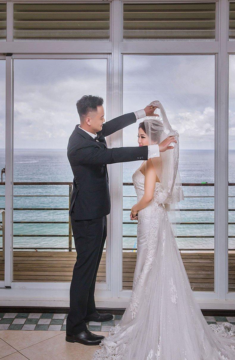 042-婚攝, 婚禮攝影, 婚攝 Vincent-海外婚禮婚紗攝影-婚禮攝影-婚攝推薦-婚攝-婚攝 Vincent-婚禮攝影-台北婚攝-台中婚攝-婚攝-海外婚攝-婚攝推薦-超強婚攝推薦-海外婚紗婚攝-婚攝-婚禮紀錄-婚攝小鄭-婚禮寫實攝影-婚攝-婚紗攝影-婚禮攝影推薦-孕婦寫真-自助婚紗-自主婚紗-新生兒寫真-日本婚禮攝影-海外婚禮攝影-婚紗攝影-海島婚禮-峇里島婚禮-風雲20攝影師-寒舍艾美-LE MERIDIEN TAIPEI-婚攝-台北寒舍艾美-東方文華-君悅酒店-W Hotel-萬豪酒店-台北萬豪酒店-婚攝 推薦-寒舍艾美婚攝-峇里島婚禮-峇里島婚攝-巴里島婚禮-巴里島婚礼-Bali Wedding-Bali Prewedding-美式婚禮-American Style Wedding-婚攝-婚攝-婚攝-婚攝-婚攝-婚攝-婚禮攝影師-藝人指定婚攝-寒舍艾美婚攝-文華東方婚攝-萬豪酒店婚攝-君悅酒店婚攝-台北婚攝推薦寒舍艾美婚攝, 東方文華婚攝, 君悅酒店婚攝, W Hotel婚攝, 君品酒店婚攝, 寶格麗婚攝, 新竹國賓婚攝, 日月千禧婚攝