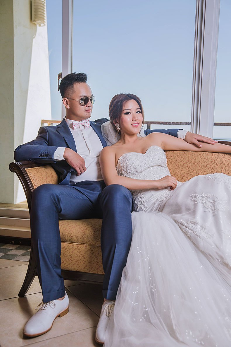 047-婚攝, 婚禮攝影, 婚攝 Vincent-海外婚禮婚紗攝影-婚禮攝影-婚攝推薦-婚攝-婚攝 Vincent-婚禮攝影-台北婚攝-台中婚攝-婚攝-海外婚攝-婚攝推薦-超強婚攝推薦-海外婚紗婚攝-婚攝-婚禮紀錄-婚攝小鄭-婚禮寫實攝影-婚攝-婚紗攝影-婚禮攝影推薦-孕婦寫真-自助婚紗-自主婚紗-新生兒寫真-日本婚禮攝影-海外婚禮攝影-婚紗攝影-海島婚禮-峇里島婚禮-風雲20攝影師-寒舍艾美-LE MERIDIEN TAIPEI-婚攝-台北寒舍艾美-東方文華-君悅酒店-W Hotel-萬豪酒店-台北萬豪酒店-婚攝 推薦-寒舍艾美婚攝-峇里島婚禮-峇里島婚攝-巴里島婚禮-巴里島婚礼-Bali Wedding-Bali Prewedding-美式婚禮-American Style Wedding-婚攝-婚攝-婚攝-婚攝-婚攝-婚攝-婚禮攝影師-藝人指定婚攝-寒舍艾美婚攝-文華東方婚攝-萬豪酒店婚攝-君悅酒店婚攝-台北婚攝推薦寒舍艾美婚攝, 東方文華婚攝, 君悅酒店婚攝, W Hotel婚攝, 君品酒店婚攝, 寶格麗婚攝, 新竹國賓婚攝, 日月千禧婚攝