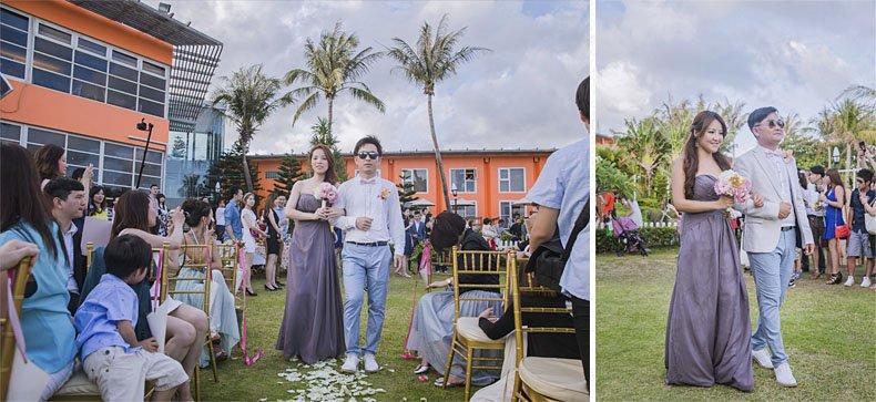 056-婚攝, 婚禮攝影, 婚攝 Vincent-海外婚禮婚紗攝影-婚禮攝影-婚攝推薦-婚攝-婚攝 Vincent-婚禮攝影-台北婚攝-台中婚攝-婚攝-海外婚攝-婚攝推薦-超強婚攝推薦-海外婚紗婚攝-婚攝-婚禮紀錄-婚攝小鄭-婚禮寫實攝影-婚攝-婚紗攝影-婚禮攝影推薦-孕婦寫真-自助婚紗-自主婚紗-新生兒寫真-日本婚禮攝影-海外婚禮攝影-婚紗攝影-海島婚禮-峇里島婚禮-風雲20攝影師-寒舍艾美-LE MERIDIEN TAIPEI-婚攝-台北寒舍艾美-東方文華-君悅酒店-W Hotel-萬豪酒店-台北萬豪酒店-婚攝 推薦-寒舍艾美婚攝-峇里島婚禮-峇里島婚攝-巴里島婚禮-巴里島婚礼-Bali Wedding-Bali Prewedding-美式婚禮-American Style Wedding-婚攝-婚攝-婚攝-婚攝-婚攝-婚攝-婚禮攝影師-藝人指定婚攝-寒舍艾美婚攝-文華東方婚攝-萬豪酒店婚攝-君悅酒店婚攝-台北婚攝推薦寒舍艾美婚攝, 東方文華婚攝, 君悅酒店婚攝, W Hotel婚攝, 君品酒店婚攝, 寶格麗婚攝, 新竹國賓婚攝, 日月千禧婚攝