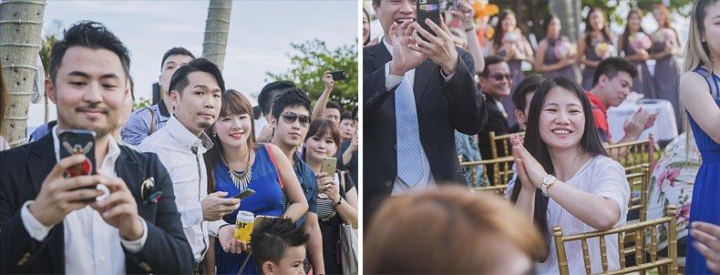058-婚攝, 婚禮攝影, 婚攝 Vincent-海外婚禮婚紗攝影-婚禮攝影-婚攝推薦-婚攝-婚攝 Vincent-婚禮攝影-台北婚攝-台中婚攝-婚攝-海外婚攝-婚攝推薦-超強婚攝推薦-海外婚紗婚攝-婚攝-婚禮紀錄-婚攝小鄭-婚禮寫實攝影-婚攝-婚紗攝影-婚禮攝影推薦-孕婦寫真-自助婚紗-自主婚紗-新生兒寫真-日本婚禮攝影-海外婚禮攝影-婚紗攝影-海島婚禮-峇里島婚禮-風雲20攝影師-寒舍艾美-LE MERIDIEN TAIPEI-婚攝-台北寒舍艾美-東方文華-君悅酒店-W Hotel-萬豪酒店-台北萬豪酒店-婚攝 推薦-寒舍艾美婚攝-峇里島婚禮-峇里島婚攝-巴里島婚禮-巴里島婚礼-Bali Wedding-Bali Prewedding-美式婚禮-American Style Wedding-婚攝-婚攝-婚攝-婚攝-婚攝-婚攝-婚禮攝影師-藝人指定婚攝-寒舍艾美婚攝-文華東方婚攝-萬豪酒店婚攝-君悅酒店婚攝-台北婚攝推薦寒舍艾美婚攝, 東方文華婚攝, 君悅酒店婚攝, W Hotel婚攝, 君品酒店婚攝, 寶格麗婚攝, 新竹國賓婚攝, 日月千禧婚攝