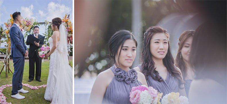 065-婚攝, 婚禮攝影, 婚攝 Vincent-海外婚禮婚紗攝影-婚禮攝影-婚攝推薦-婚攝-婚攝 Vincent-婚禮攝影-台北婚攝-台中婚攝-婚攝-海外婚攝-婚攝推薦-超強婚攝推薦-海外婚紗婚攝-婚攝-婚禮紀錄-婚攝小鄭-婚禮寫實攝影-婚攝-婚紗攝影-婚禮攝影推薦-孕婦寫真-自助婚紗-自主婚紗-新生兒寫真-日本婚禮攝影-海外婚禮攝影-婚紗攝影-海島婚禮-峇里島婚禮-風雲20攝影師-寒舍艾美-LE MERIDIEN TAIPEI-婚攝-台北寒舍艾美-東方文華-君悅酒店-W Hotel-萬豪酒店-台北萬豪酒店-婚攝 推薦-寒舍艾美婚攝-峇里島婚禮-峇里島婚攝-巴里島婚禮-巴里島婚礼-Bali Wedding-Bali Prewedding-美式婚禮-American Style Wedding-婚攝-婚攝-婚攝-婚攝-婚攝-婚攝-婚禮攝影師-藝人指定婚攝-寒舍艾美婚攝-文華東方婚攝-萬豪酒店婚攝-君悅酒店婚攝-台北婚攝推薦寒舍艾美婚攝, 東方文華婚攝, 君悅酒店婚攝, W Hotel婚攝, 君品酒店婚攝, 寶格麗婚攝, 新竹國賓婚攝, 日月千禧婚攝