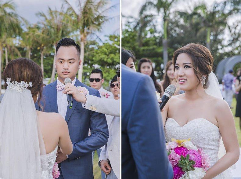 066-婚攝, 婚禮攝影, 婚攝 Vincent-海外婚禮婚紗攝影-婚禮攝影-婚攝推薦-婚攝-婚攝 Vincent-婚禮攝影-台北婚攝-台中婚攝-婚攝-海外婚攝-婚攝推薦-超強婚攝推薦-海外婚紗婚攝-婚攝-婚禮紀錄-婚攝小鄭-婚禮寫實攝影-婚攝-婚紗攝影-婚禮攝影推薦-孕婦寫真-自助婚紗-自主婚紗-新生兒寫真-日本婚禮攝影-海外婚禮攝影-婚紗攝影-海島婚禮-峇里島婚禮-風雲20攝影師-寒舍艾美-LE MERIDIEN TAIPEI-婚攝-台北寒舍艾美-東方文華-君悅酒店-W Hotel-萬豪酒店-台北萬豪酒店-婚攝 推薦-寒舍艾美婚攝-峇里島婚禮-峇里島婚攝-巴里島婚禮-巴里島婚礼-Bali Wedding-Bali Prewedding-美式婚禮-American Style Wedding-婚攝-婚攝-婚攝-婚攝-婚攝-婚攝-婚禮攝影師-藝人指定婚攝-寒舍艾美婚攝-文華東方婚攝-萬豪酒店婚攝-君悅酒店婚攝-台北婚攝推薦寒舍艾美婚攝, 東方文華婚攝, 君悅酒店婚攝, W Hotel婚攝, 君品酒店婚攝, 寶格麗婚攝, 新竹國賓婚攝, 日月千禧婚攝