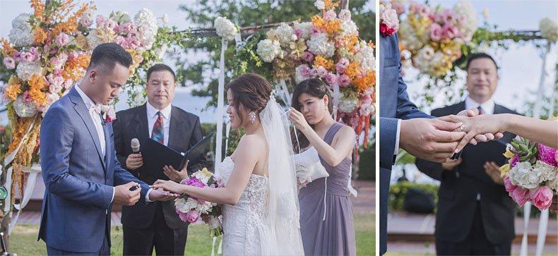 069-婚攝, 婚禮攝影, 婚攝 Vincent-海外婚禮婚紗攝影-婚禮攝影-婚攝推薦-婚攝-婚攝 Vincent-婚禮攝影-台北婚攝-台中婚攝-婚攝-海外婚攝-婚攝推薦-超強婚攝推薦-海外婚紗婚攝-婚攝-婚禮紀錄-婚攝小鄭-婚禮寫實攝影-婚攝-婚紗攝影-婚禮攝影推薦-孕婦寫真-自助婚紗-自主婚紗-新生兒寫真-日本婚禮攝影-海外婚禮攝影-婚紗攝影-海島婚禮-峇里島婚禮-風雲20攝影師-寒舍艾美-LE MERIDIEN TAIPEI-婚攝-台北寒舍艾美-東方文華-君悅酒店-W Hotel-萬豪酒店-台北萬豪酒店-婚攝 推薦-寒舍艾美婚攝-峇里島婚禮-峇里島婚攝-巴里島婚禮-巴里島婚礼-Bali Wedding-Bali Prewedding-美式婚禮-American Style Wedding-婚攝-婚攝-婚攝-婚攝-婚攝-婚攝-婚禮攝影師-藝人指定婚攝-寒舍艾美婚攝-文華東方婚攝-萬豪酒店婚攝-君悅酒店婚攝-台北婚攝推薦寒舍艾美婚攝, 東方文華婚攝, 君悅酒店婚攝, W Hotel婚攝, 君品酒店婚攝, 寶格麗婚攝, 新竹國賓婚攝, 日月千禧婚攝