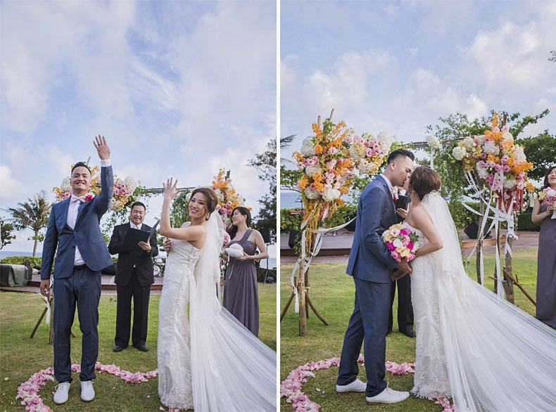 070-婚攝, 婚禮攝影, 婚攝 Vincent-海外婚禮婚紗攝影-婚禮攝影-婚攝推薦-婚攝-婚攝 Vincent-婚禮攝影-台北婚攝-台中婚攝-婚攝-海外婚攝-婚攝推薦-超強婚攝推薦-海外婚紗婚攝-婚攝-婚禮紀錄-婚攝小鄭-婚禮寫實攝影-婚攝-婚紗攝影-婚禮攝影推薦-孕婦寫真-自助婚紗-自主婚紗-新生兒寫真-日本婚禮攝影-海外婚禮攝影-婚紗攝影-海島婚禮-峇里島婚禮-風雲20攝影師-寒舍艾美-LE MERIDIEN TAIPEI-婚攝-台北寒舍艾美-東方文華-君悅酒店-W Hotel-萬豪酒店-台北萬豪酒店-婚攝 推薦-寒舍艾美婚攝-峇里島婚禮-峇里島婚攝-巴里島婚禮-巴里島婚礼-Bali Wedding-Bali Prewedding-美式婚禮-American Style Wedding-婚攝-婚攝-婚攝-婚攝-婚攝-婚攝-婚禮攝影師-藝人指定婚攝-寒舍艾美婚攝-文華東方婚攝-萬豪酒店婚攝-君悅酒店婚攝-台北婚攝推薦寒舍艾美婚攝, 東方文華婚攝, 君悅酒店婚攝, W Hotel婚攝, 君品酒店婚攝, 寶格麗婚攝, 新竹國賓婚攝, 日月千禧婚攝