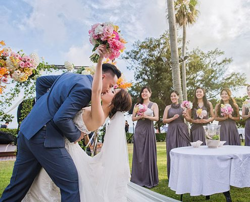 婚攝 墾丁夏都 | 婚攝 Vincent ─ 海外婚紗婚攝 / 婚禮攝影 / 婚攝推薦, 婚攝, 婚禮紀錄, 婚禮攝影, 婚禮紀錄, 婚攝Vincent, 婚禮紀錄, 婚紗攝影, 婚禮攝影推薦, 孕婦寫真, 自助婚紗, 新生兒寫真, 日本婚禮攝影, 海外婚禮攝影, 婚紗攝影, 海島婚禮, 峇里島婚禮, 風雲20攝影師, 寒舍艾美, 東方文華, 君悅酒店, W Hotel