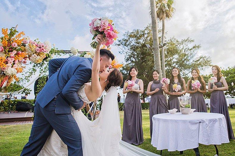 071-婚攝, 婚禮攝影, 婚攝 Vincent-海外婚禮婚紗攝影-婚禮攝影-婚攝推薦-婚攝-婚攝 Vincent-婚禮攝影-台北婚攝-台中婚攝-婚攝-海外婚攝-婚攝推薦-超強婚攝推薦-海外婚紗婚攝-婚攝-婚禮紀錄-婚攝小鄭-婚禮寫實攝影-婚攝-婚紗攝影-婚禮攝影推薦-孕婦寫真-自助婚紗-自主婚紗-新生兒寫真-日本婚禮攝影-海外婚禮攝影-婚紗攝影-海島婚禮-峇里島婚禮-風雲20攝影師-寒舍艾美-LE MERIDIEN TAIPEI-婚攝-台北寒舍艾美-東方文華-君悅酒店-W Hotel-萬豪酒店-台北萬豪酒店-婚攝 推薦-寒舍艾美婚攝-峇里島婚禮-峇里島婚攝-巴里島婚禮-巴里島婚礼-Bali Wedding-Bali Prewedding-美式婚禮-American Style Wedding-婚攝-婚攝-婚攝-婚攝-婚攝-婚攝-婚禮攝影師-藝人指定婚攝-寒舍艾美婚攝-文華東方婚攝-萬豪酒店婚攝-君悅酒店婚攝-台北婚攝推薦寒舍艾美婚攝, 東方文華婚攝, 君悅酒店婚攝, W Hotel婚攝, 君品酒店婚攝, 寶格麗婚攝, 新竹國賓婚攝, 日月千禧婚攝