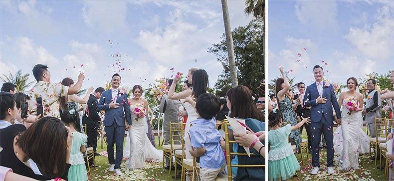 072-婚攝, 婚禮攝影, 婚攝 Vincent-海外婚禮婚紗攝影-婚禮攝影-婚攝推薦-婚攝-婚攝 Vincent-婚禮攝影-台北婚攝-台中婚攝-婚攝-海外婚攝-婚攝推薦-超強婚攝推薦-海外婚紗婚攝-婚攝-婚禮紀錄-婚攝小鄭-婚禮寫實攝影-婚攝-婚紗攝影-婚禮攝影推薦-孕婦寫真-自助婚紗-自主婚紗-新生兒寫真-日本婚禮攝影-海外婚禮攝影-婚紗攝影-海島婚禮-峇里島婚禮-風雲20攝影師-寒舍艾美-LE MERIDIEN TAIPEI-婚攝-台北寒舍艾美-東方文華-君悅酒店-W Hotel-萬豪酒店-台北萬豪酒店-婚攝 推薦-寒舍艾美婚攝-峇里島婚禮-峇里島婚攝-巴里島婚禮-巴里島婚礼-Bali Wedding-Bali Prewedding-美式婚禮-American Style Wedding-婚攝-婚攝-婚攝-婚攝-婚攝-婚攝-婚禮攝影師-藝人指定婚攝-寒舍艾美婚攝-文華東方婚攝-萬豪酒店婚攝-君悅酒店婚攝-台北婚攝推薦寒舍艾美婚攝, 東方文華婚攝, 君悅酒店婚攝, W Hotel婚攝, 君品酒店婚攝, 寶格麗婚攝, 新竹國賓婚攝, 日月千禧婚攝