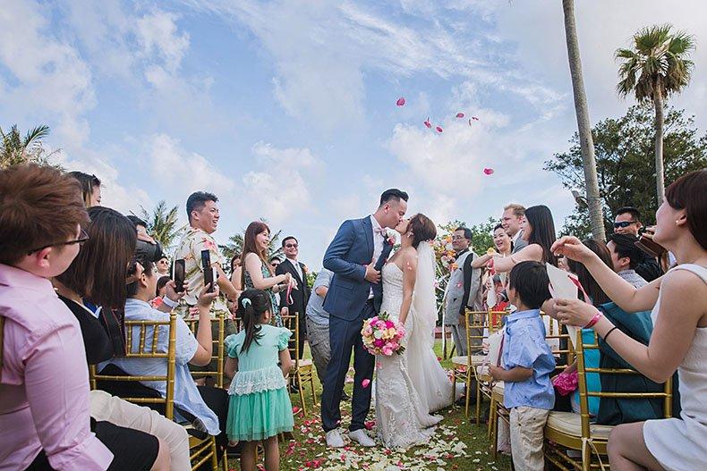 0731-婚攝, 婚禮攝影, 婚攝 Vincent-海外婚禮婚紗攝影-婚禮攝影-婚攝推薦-婚攝-婚攝 Vincent-婚禮攝影-台北婚攝-台中婚攝-婚攝-海外婚攝-婚攝推薦-超強婚攝推薦-海外婚紗婚攝-婚攝-婚禮紀錄-婚攝小鄭-婚禮寫實攝影-婚攝-婚紗攝影-婚禮攝影推薦-孕婦寫真-自助婚紗-自主婚紗-新生兒寫真-日本婚禮攝影-海外婚禮攝影-婚紗攝影-海島婚禮-峇里島婚禮-風雲20攝影師-寒舍艾美-LE MERIDIEN TAIPEI-婚攝-台北寒舍艾美-東方文華-君悅酒店-W Hotel-萬豪酒店-台北萬豪酒店-婚攝 推薦-寒舍艾美婚攝-峇里島婚禮-峇里島婚攝-巴里島婚禮-巴里島婚礼-Bali Wedding-Bali Prewedding-美式婚禮-American Style Wedding-婚攝-婚攝-婚攝-婚攝-婚攝-婚攝-婚禮攝影師-藝人指定婚攝-寒舍艾美婚攝-文華東方婚攝-萬豪酒店婚攝-君悅酒店婚攝-台北婚攝推薦寒舍艾美婚攝, 東方文華婚攝, 君悅酒店婚攝, W Hotel婚攝, 君品酒店婚攝, 寶格麗婚攝, 新竹國賓婚攝, 日月千禧婚攝