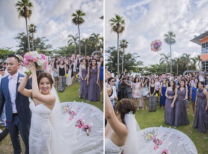 076-婚攝, 婚禮攝影, 婚攝 Vincent-海外婚禮婚紗攝影-婚禮攝影-婚攝推薦-婚攝-婚攝 Vincent-婚禮攝影-台北婚攝-台中婚攝-婚攝-海外婚攝-婚攝推薦-超強婚攝推薦-海外婚紗婚攝-婚攝-婚禮紀錄-婚攝小鄭-婚禮寫實攝影-婚攝-婚紗攝影-婚禮攝影推薦-孕婦寫真-自助婚紗-自主婚紗-新生兒寫真-日本婚禮攝影-海外婚禮攝影-婚紗攝影-海島婚禮-峇里島婚禮-風雲20攝影師-寒舍艾美-LE MERIDIEN TAIPEI-婚攝-台北寒舍艾美-東方文華-君悅酒店-W Hotel-萬豪酒店-台北萬豪酒店-婚攝 推薦-寒舍艾美婚攝-峇里島婚禮-峇里島婚攝-巴里島婚禮-巴里島婚礼-Bali Wedding-Bali Prewedding-美式婚禮-American Style Wedding-婚攝-婚攝-婚攝-婚攝-婚攝-婚攝-婚禮攝影師-藝人指定婚攝-寒舍艾美婚攝-文華東方婚攝-萬豪酒店婚攝-君悅酒店婚攝-台北婚攝推薦寒舍艾美婚攝, 東方文華婚攝, 君悅酒店婚攝, W Hotel婚攝, 君品酒店婚攝, 寶格麗婚攝, 新竹國賓婚攝, 日月千禧婚攝
