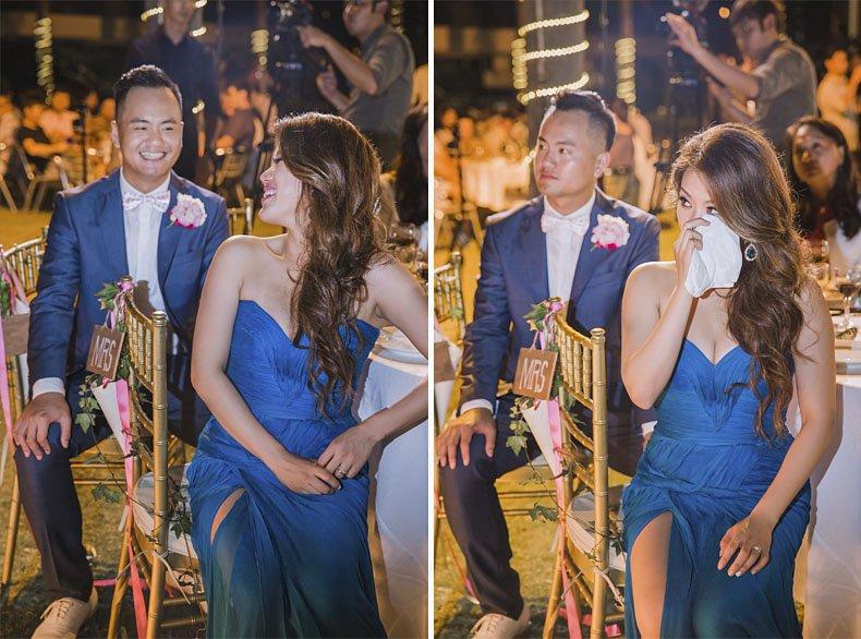 083-婚攝, 婚禮攝影, 婚攝 Vincent-海外婚禮婚紗攝影-婚禮攝影-婚攝推薦-婚攝-婚攝 Vincent-婚禮攝影-台北婚攝-台中婚攝-婚攝-海外婚攝-婚攝推薦-超強婚攝推薦-海外婚紗婚攝-婚攝-婚禮紀錄-婚攝小鄭-婚禮寫實攝影-婚攝-婚紗攝影-婚禮攝影推薦-孕婦寫真-自助婚紗-自主婚紗-新生兒寫真-日本婚禮攝影-海外婚禮攝影-婚紗攝影-海島婚禮-峇里島婚禮-風雲20攝影師-寒舍艾美-LE MERIDIEN TAIPEI-婚攝-台北寒舍艾美-東方文華-君悅酒店-W Hotel-萬豪酒店-台北萬豪酒店-婚攝 推薦-寒舍艾美婚攝-峇里島婚禮-峇里島婚攝-巴里島婚禮-巴里島婚礼-Bali Wedding-Bali Prewedding-美式婚禮-American Style Wedding-婚攝-婚攝-婚攝-婚攝-婚攝-婚攝-婚禮攝影師-藝人指定婚攝-寒舍艾美婚攝-文華東方婚攝-萬豪酒店婚攝-君悅酒店婚攝-台北婚攝推薦寒舍艾美婚攝, 東方文華婚攝, 君悅酒店婚攝, W Hotel婚攝, 君品酒店婚攝, 寶格麗婚攝, 新竹國賓婚攝, 日月千禧婚攝