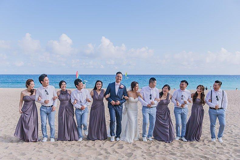 086-婚攝, 婚禮攝影, 婚攝 Vincent-海外婚禮婚紗攝影-婚禮攝影-婚攝推薦-婚攝-婚攝 Vincent-婚禮攝影-台北婚攝-台中婚攝-婚攝-海外婚攝-婚攝推薦-超強婚攝推薦-海外婚紗婚攝-婚攝-婚禮紀錄-婚攝小鄭-婚禮寫實攝影-婚攝-婚紗攝影-婚禮攝影推薦-孕婦寫真-自助婚紗-自主婚紗-新生兒寫真-日本婚禮攝影-海外婚禮攝影-婚紗攝影-海島婚禮-峇里島婚禮-風雲20攝影師-寒舍艾美-LE MERIDIEN TAIPEI-婚攝-台北寒舍艾美-東方文華-君悅酒店-W Hotel-萬豪酒店-台北萬豪酒店-婚攝 推薦-寒舍艾美婚攝-峇里島婚禮-峇里島婚攝-巴里島婚禮-巴里島婚礼-Bali Wedding-Bali Prewedding-美式婚禮-American Style Wedding-婚攝-婚攝-婚攝-婚攝-婚攝-婚攝-婚禮攝影師-藝人指定婚攝-寒舍艾美婚攝-文華東方婚攝-萬豪酒店婚攝-君悅酒店婚攝-台北婚攝推薦寒舍艾美婚攝, 東方文華婚攝, 君悅酒店婚攝, W Hotel婚攝, 君品酒店婚攝, 寶格麗婚攝, 新竹國賓婚攝, 日月千禧婚攝
