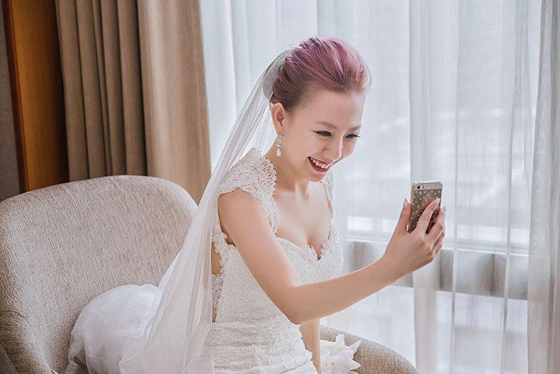 13-婚攝, 婚禮攝影, 婚攝 Vincent-海外婚禮婚紗攝影-婚禮攝影-婚攝推薦-婚攝-婚攝 Vincent-婚禮攝影-台北婚攝-台中婚攝-婚攝-海外婚攝-婚攝推薦-超強婚攝推薦-海外婚紗婚攝-婚攝-婚禮紀錄-婚攝小鄭-婚禮寫實攝影-婚攝-婚紗攝影-婚禮攝影推薦-孕婦寫真-自助婚紗-自主婚紗-新生兒寫真-日本婚禮攝影-海外婚禮攝影-婚紗攝影-海島婚禮-峇里島婚禮-風雲20攝影師-寒舍艾美-LE MERIDIEN TAIPEI-婚攝-台北寒舍艾美-東方文華-君悅酒店-W Hotel-萬豪酒店-台北萬豪酒店-婚攝 推薦-寒舍艾美婚攝-峇里島婚禮-峇里島婚攝-巴里島婚禮-巴里島婚礼-Bali Wedding-Bali Prewedding-美式婚禮-American Style Wedding-婚攝-婚攝-婚攝-婚攝-婚攝-婚攝-婚禮攝影師-藝人指定婚攝-寒舍艾美婚攝-文華東方婚攝-萬豪酒店婚攝-君悅酒店婚攝-台北婚攝推薦寒舍艾美婚攝, 東方文華婚攝, 君悅酒店婚攝, W Hotel婚攝, 君品酒店婚攝, 寶格麗婚攝, 新竹國賓婚攝, 日月千禧婚攝