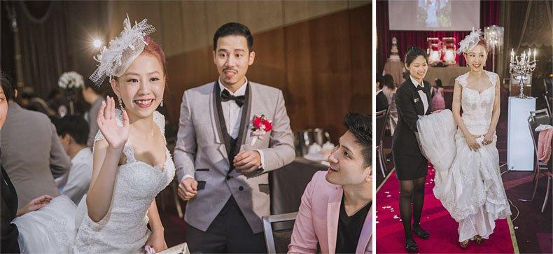 31-婚攝, 婚禮攝影, 婚攝 Vincent-海外婚禮婚紗攝影-婚禮攝影-婚攝推薦-婚攝-婚攝 Vincent-婚禮攝影-台北婚攝-台中婚攝-婚攝-海外婚攝-婚攝推薦-超強婚攝推薦-海外婚紗婚攝-婚攝-婚禮紀錄-婚攝小鄭-婚禮寫實攝影-婚攝-婚紗攝影-婚禮攝影推薦-孕婦寫真-自助婚紗-自主婚紗-新生兒寫真-日本婚禮攝影-海外婚禮攝影-婚紗攝影-海島婚禮-峇里島婚禮-風雲20攝影師-寒舍艾美-LE MERIDIEN TAIPEI-婚攝-台北寒舍艾美-東方文華-君悅酒店-W Hotel-萬豪酒店-台北萬豪酒店-婚攝 推薦-寒舍艾美婚攝-峇里島婚禮-峇里島婚攝-巴里島婚禮-巴里島婚礼-Bali Wedding-Bali Prewedding-美式婚禮-American Style Wedding-婚攝-婚攝-婚攝-婚攝-婚攝-婚攝-婚禮攝影師-藝人指定婚攝-寒舍艾美婚攝-文華東方婚攝-萬豪酒店婚攝-君悅酒店婚攝-台北婚攝推薦寒舍艾美婚攝, 東方文華婚攝, 君悅酒店婚攝, W Hotel婚攝, 君品酒店婚攝, 寶格麗婚攝, 新竹國賓婚攝, 日月千禧婚攝