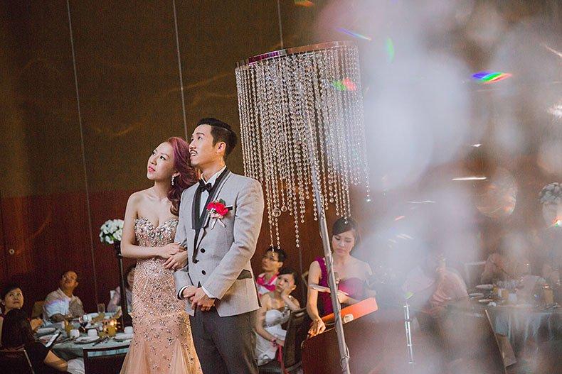 33-婚攝, 婚禮攝影, 婚攝 Vincent-海外婚禮婚紗攝影-婚禮攝影-婚攝推薦-婚攝-婚攝 Vincent-婚禮攝影-台北婚攝-台中婚攝-婚攝-海外婚攝-婚攝推薦-超強婚攝推薦-海外婚紗婚攝-婚攝-婚禮紀錄-婚攝小鄭-婚禮寫實攝影-婚攝-婚紗攝影-婚禮攝影推薦-孕婦寫真-自助婚紗-自主婚紗-新生兒寫真-日本婚禮攝影-海外婚禮攝影-婚紗攝影-海島婚禮-峇里島婚禮-風雲20攝影師-寒舍艾美-LE MERIDIEN TAIPEI-婚攝-台北寒舍艾美-東方文華-君悅酒店-W Hotel-萬豪酒店-台北萬豪酒店-婚攝 推薦-寒舍艾美婚攝-峇里島婚禮-峇里島婚攝-巴里島婚禮-巴里島婚礼-Bali Wedding-Bali Prewedding-美式婚禮-American Style Wedding-婚攝-婚攝-婚攝-婚攝-婚攝-婚攝-婚禮攝影師-藝人指定婚攝-寒舍艾美婚攝-文華東方婚攝-萬豪酒店婚攝-君悅酒店婚攝-台北婚攝推薦寒舍艾美婚攝, 東方文華婚攝, 君悅酒店婚攝, W Hotel婚攝, 君品酒店婚攝, 寶格麗婚攝, 新竹國賓婚攝, 日月千禧婚攝