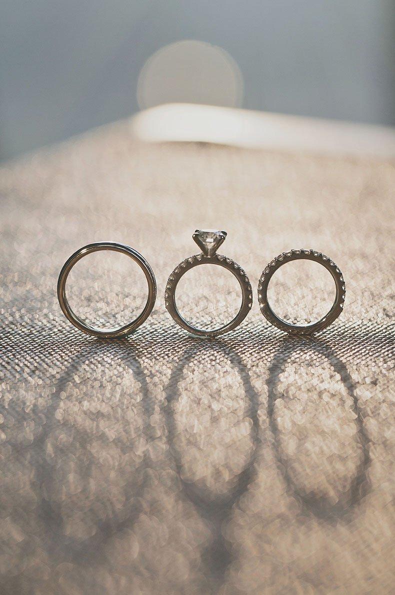 [ 婚攝 ] 『風雲20婚禮攝影師』2015-百大得獎作品  | 婚攝 Vincent - 峇里島婚禮, 峇里島婚攝, 巴里島婚禮, 巴里島婚礼, Bali Wedding, The Ritz-Carlton, Bali, 美式婚禮, American Style Wedding, 海外婚紗婚攝 | 婚禮攝影 | 婚攝推薦, 婚攝, 婚禮紀錄, 婚禮攝影, 婚禮紀錄, 婚攝Vincent, 婚禮紀錄, 婚紗攝影, 婚禮攝影推薦, 孕婦寫真, 自助婚紗, 新生兒寫真, 日本婚禮攝影, 海外婚禮攝影, 婚紗攝影, 海島婚禮, 峇里島婚禮, 風雲20攝影師, 寒舍艾美, 東方文華, 君悅酒店, W Hotel[ 婚攝 ] 『風雲20婚禮攝影師』2015-百大得獎作品  | 婚攝 Vincent, 峇里島婚禮, 峇里島婚攝, 巴里島婚禮, 巴里島婚礼, Bali Wedding, The Ritz-Carlton, Bali, 美式婚禮, American Style Wedding, 海外婚紗婚攝, 婚禮攝影, 婚攝推薦, 婚攝, 婚禮紀錄, 婚禮攝影, 婚禮紀錄, 婚攝Vincent, 婚禮紀錄, 婚紗攝影, 婚禮攝影推薦, 孕婦寫真, 自助婚紗, 新生兒寫真, 日本婚禮攝影, 海外婚禮攝影, 婚紗攝影, 海島婚禮, 峇里島婚禮, 風雲20攝影師, 寒舍艾美, LE MERIDIEN TAIPEI, 台北寒舍艾美, 東方文華, 君悅酒店, W Hotel, 萬豪酒店, 台北萬豪酒店, 婚攝 推薦