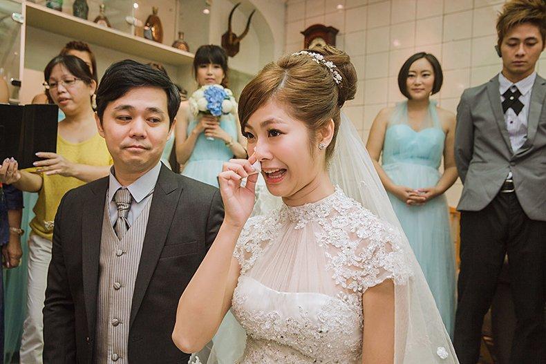[ 婚攝 ]  Charles & Doris 婚禮紀錄 / 世貿33  | 婚攝 Vincent - 峇里島婚禮, 峇里島婚攝, 巴里島婚禮, 巴里島婚礼, Bali Wedding, The Ritz-Carlton, Bali,海外婚紗婚攝 | 婚禮攝影 | 婚攝推薦, 婚攝, 婚禮紀錄, 婚禮攝影, 婚禮紀錄, 婚攝Vincent, 婚禮紀錄, 婚紗攝影, 婚禮攝影推薦, 孕婦寫真, 自助婚紗, 新生兒寫真, 日本婚禮攝影, 海外婚禮攝影, 婚紗攝影, 海島婚禮, 峇里島婚禮, 風雲20攝影師, 寒舍艾美, 東方文華, 君悅酒店, W Hotel