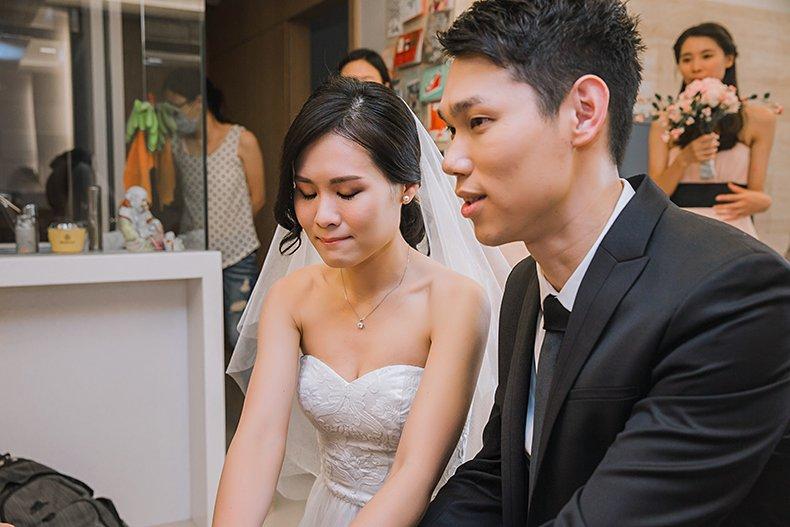 010-婚攝, 婚禮攝影, 婚攝 Vincent-海外婚禮婚紗攝影-婚禮攝影-婚攝推薦-婚攝-婚攝 Vincent-婚禮攝影-台北婚攝-台中婚攝-婚攝-海外婚攝-婚攝推薦-超強婚攝推薦-海外婚紗婚攝-婚攝-婚禮紀錄-婚攝小鄭-婚禮寫實攝影-婚攝-婚紗攝影-婚禮攝影推薦-孕婦寫真-自助婚紗-自主婚紗-新生兒寫真-日本婚禮攝影-海外婚禮攝影-婚紗攝影-海島婚禮-峇里島婚禮-風雲20攝影師-寒舍艾美-LE MERIDIEN TAIPEI-婚攝-台北寒舍艾美-東方文華-君悅酒店-W Hotel-萬豪酒店-台北萬豪酒店-婚攝 推薦-寒舍艾美婚攝-峇里島婚禮-峇里島婚攝-巴里島婚禮-巴里島婚礼-Bali Wedding-Bali Prewedding-美式婚禮-American Style Wedding-婚攝-婚攝-婚攝-婚攝-婚攝-婚攝-婚禮攝影師-藝人指定婚攝-寒舍艾美婚攝-文華東方婚攝-萬豪酒店婚攝-君悅酒店婚攝-台北婚攝推薦寒舍艾美婚攝, 東方文華婚攝, 君悅酒店婚攝, W Hotel婚攝, 君品酒店婚攝, 寶格麗婚攝, 新竹國賓婚攝, 日月千禧婚攝