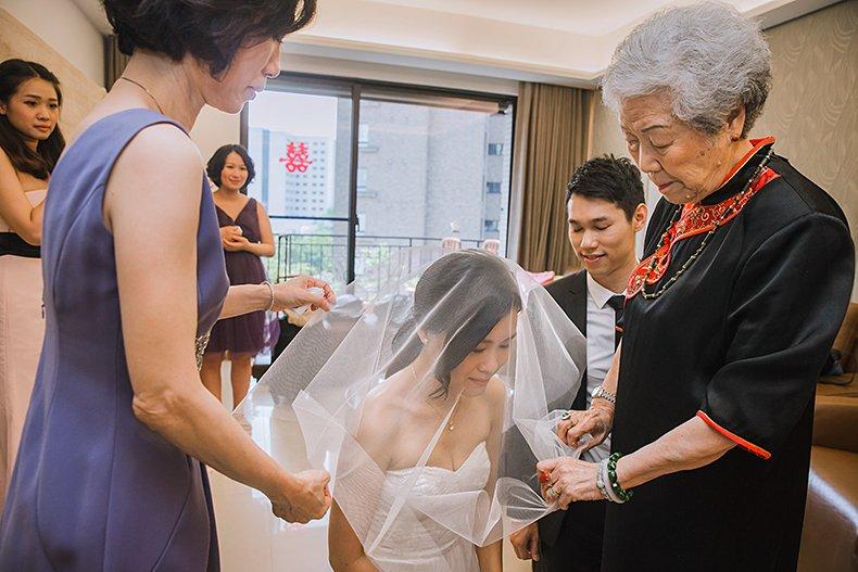 013-婚攝, 婚禮攝影, 婚攝 Vincent-海外婚禮婚紗攝影-婚禮攝影-婚攝推薦-婚攝-婚攝 Vincent-婚禮攝影-台北婚攝-台中婚攝-婚攝-海外婚攝-婚攝推薦-超強婚攝推薦-海外婚紗婚攝-婚攝-婚禮紀錄-婚攝小鄭-婚禮寫實攝影-婚攝-婚紗攝影-婚禮攝影推薦-孕婦寫真-自助婚紗-自主婚紗-新生兒寫真-日本婚禮攝影-海外婚禮攝影-婚紗攝影-海島婚禮-峇里島婚禮-風雲20攝影師-寒舍艾美-LE MERIDIEN TAIPEI-婚攝-台北寒舍艾美-東方文華-君悅酒店-W Hotel-萬豪酒店-台北萬豪酒店-婚攝 推薦-寒舍艾美婚攝-峇里島婚禮-峇里島婚攝-巴里島婚禮-巴里島婚礼-Bali Wedding-Bali Prewedding-美式婚禮-American Style Wedding-婚攝-婚攝-婚攝-婚攝-婚攝-婚攝-婚禮攝影師-藝人指定婚攝-寒舍艾美婚攝-文華東方婚攝-萬豪酒店婚攝-君悅酒店婚攝-台北婚攝推薦寒舍艾美婚攝, 東方文華婚攝, 君悅酒店婚攝, W Hotel婚攝, 君品酒店婚攝, 寶格麗婚攝, 新竹國賓婚攝, 日月千禧婚攝
