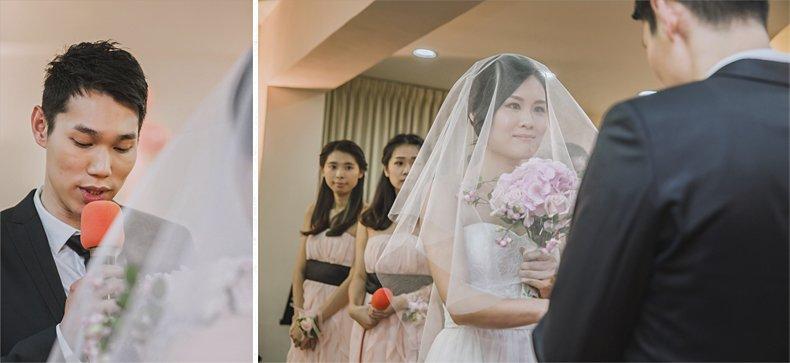 025-婚攝, 婚禮攝影, 婚攝 Vincent-海外婚禮婚紗攝影-婚禮攝影-婚攝推薦-婚攝-婚攝 Vincent-婚禮攝影-台北婚攝-台中婚攝-婚攝-海外婚攝-婚攝推薦-超強婚攝推薦-海外婚紗婚攝-婚攝-婚禮紀錄-婚攝小鄭-婚禮寫實攝影-婚攝-婚紗攝影-婚禮攝影推薦-孕婦寫真-自助婚紗-自主婚紗-新生兒寫真-日本婚禮攝影-海外婚禮攝影-婚紗攝影-海島婚禮-峇里島婚禮-風雲20攝影師-寒舍艾美-LE MERIDIEN TAIPEI-婚攝-台北寒舍艾美-東方文華-君悅酒店-W Hotel-萬豪酒店-台北萬豪酒店-婚攝 推薦-寒舍艾美婚攝-峇里島婚禮-峇里島婚攝-巴里島婚禮-巴里島婚礼-Bali Wedding-Bali Prewedding-美式婚禮-American Style Wedding-婚攝-婚攝-婚攝-婚攝-婚攝-婚攝-婚禮攝影師-藝人指定婚攝-寒舍艾美婚攝-文華東方婚攝-萬豪酒店婚攝-君悅酒店婚攝-台北婚攝推薦寒舍艾美婚攝, 東方文華婚攝, 君悅酒店婚攝, W Hotel婚攝, 君品酒店婚攝, 寶格麗婚攝, 新竹國賓婚攝, 日月千禧婚攝