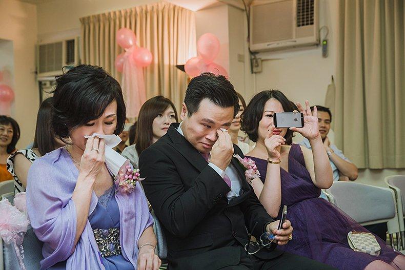 026-婚攝, 婚禮攝影, 婚攝 Vincent-海外婚禮婚紗攝影-婚禮攝影-婚攝推薦-婚攝-婚攝 Vincent-婚禮攝影-台北婚攝-台中婚攝-婚攝-海外婚攝-婚攝推薦-超強婚攝推薦-海外婚紗婚攝-婚攝-婚禮紀錄-婚攝小鄭-婚禮寫實攝影-婚攝-婚紗攝影-婚禮攝影推薦-孕婦寫真-自助婚紗-自主婚紗-新生兒寫真-日本婚禮攝影-海外婚禮攝影-婚紗攝影-海島婚禮-峇里島婚禮-風雲20攝影師-寒舍艾美-LE MERIDIEN TAIPEI-婚攝-台北寒舍艾美-東方文華-君悅酒店-W Hotel-萬豪酒店-台北萬豪酒店-婚攝 推薦-寒舍艾美婚攝-峇里島婚禮-峇里島婚攝-巴里島婚禮-巴里島婚礼-Bali Wedding-Bali Prewedding-美式婚禮-American Style Wedding-婚攝-婚攝-婚攝-婚攝-婚攝-婚攝-婚禮攝影師-藝人指定婚攝-寒舍艾美婚攝-文華東方婚攝-萬豪酒店婚攝-君悅酒店婚攝-台北婚攝推薦寒舍艾美婚攝, 東方文華婚攝, 君悅酒店婚攝, W Hotel婚攝, 君品酒店婚攝, 寶格麗婚攝, 新竹國賓婚攝, 日月千禧婚攝