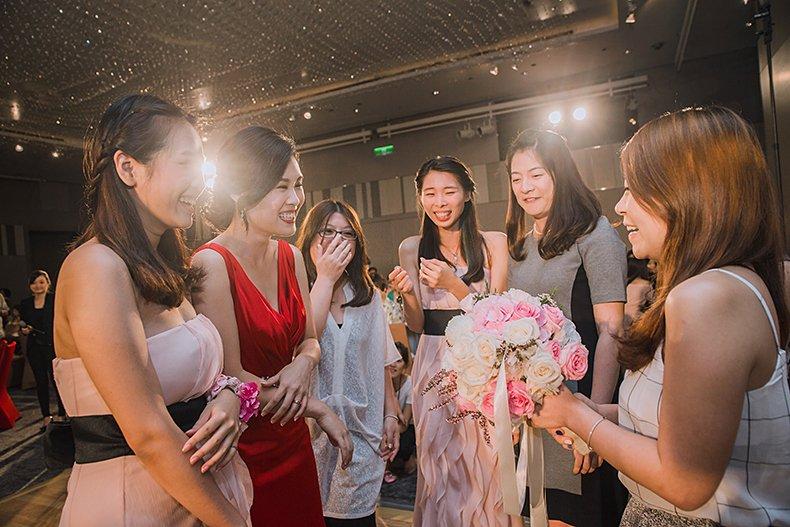 [ 婚攝 ]  Clyde & I-Ting 婚禮紀錄 / 寒舍艾美  | 婚攝 Vincent - 峇里島婚禮, 峇里島婚攝, 巴里島婚禮, 巴里島婚礼, Bali Wedding, The Ritz-Carlton, Bali,海外婚紗婚攝 | 婚禮攝影 | 婚攝推薦, 婚攝, 婚禮紀錄, 婚禮攝影, 婚禮紀錄, 婚攝Vincent, 婚禮紀錄, 婚紗攝影, 婚禮攝影推薦, 孕婦寫真, 自助婚紗, 新生兒寫真, 日本婚禮攝影, 海外婚禮攝影, 婚紗攝影, 海島婚禮, 峇里島婚禮, 風雲20攝影師, 寒舍艾美, 東方文華, 君悅酒店, W Hotel