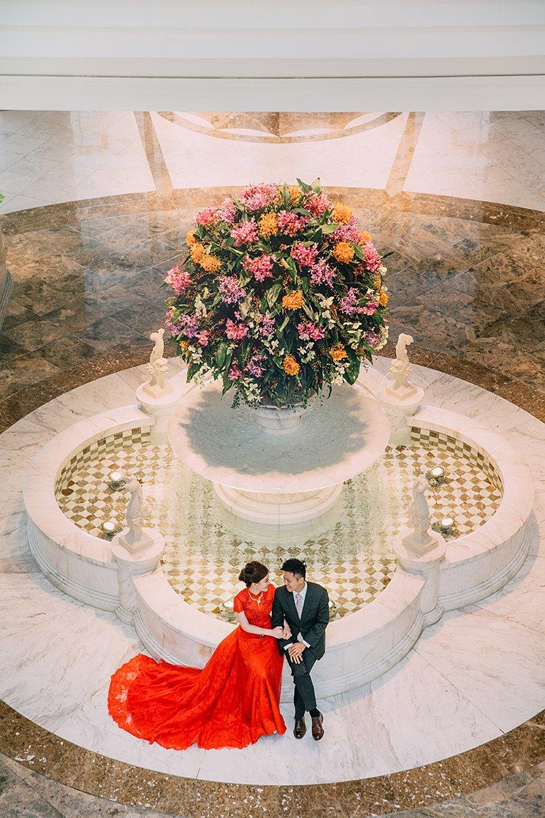 [ 婚攝 ]  Jimmy & Celine 婚禮紀錄 / 君悅酒店  | 婚攝 Vincent - 峇里島婚禮, 峇里島婚攝, 巴里島婚禮, 巴里島婚礼, Bali Wedding, The Ritz-Carlton, Bali, 美式婚禮, American Style Wedding, 海外婚紗婚攝 | 婚禮攝影 | 婚攝推薦, 婚攝, 婚禮紀錄, 婚禮攝影, 婚禮紀錄, 婚攝Vincent, 婚禮紀錄, 婚紗攝影, 婚禮攝影推薦, 孕婦寫真, 自助婚紗, 新生兒寫真, 日本婚禮攝影, 海外婚禮攝影, 婚紗攝影, 海島婚禮, 峇里島婚禮, 風雲20攝影師, 寒舍艾美, 東方文華, 君悅酒店, W Hotel[ 婚攝 ]  Jimmy & Celine 婚禮紀錄 / 君悅酒店  | 婚攝 Vincent, 峇里島婚禮, 峇里島婚攝, 巴里島婚禮, 巴里島婚礼, Bali Wedding, The Ritz-Carlton, Bali, 美式婚禮, American Style Wedding, 海外婚紗婚攝, 婚禮攝影, 婚攝推薦, 婚攝, 婚禮紀錄, 婚禮攝影, 婚禮紀錄, 婚攝Vincent, 婚禮紀錄, 婚紗攝影, 婚禮攝影推薦, 孕婦寫真, 自助婚紗, 新生兒寫真, 日本婚禮攝影, 海外婚禮攝影, 婚紗攝影, 海島婚禮, 峇里島婚禮, 風雲20攝影師, 寒舍艾美, LE MERIDIEN TAIPEI, 台北寒舍艾美, 東方文華, 君悅酒店, W Hotel, 萬豪酒店, 台北萬豪酒店, 婚攝 推薦