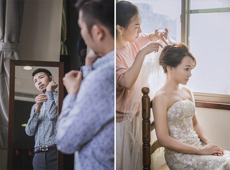 004-婚攝, 婚禮攝影, 婚攝 Vincent-海外婚禮婚紗攝影-婚禮攝影-婚攝推薦-婚攝-婚攝 Vincent-婚禮攝影-台北婚攝-台中婚攝-婚攝-海外婚攝-婚攝推薦-超強婚攝推薦-海外婚紗婚攝-婚攝-婚禮紀錄-婚攝小鄭-婚禮寫實攝影-婚攝-婚紗攝影-婚禮攝影推薦-孕婦寫真-自助婚紗-自主婚紗-新生兒寫真-日本婚禮攝影-海外婚禮攝影-婚紗攝影-海島婚禮-峇里島婚禮-風雲20攝影師-寒舍艾美-LE MERIDIEN TAIPEI-婚攝-台北寒舍艾美-東方文華-君悅酒店-W Hotel-萬豪酒店-台北萬豪酒店-婚攝 推薦-寒舍艾美婚攝-峇里島婚禮-峇里島婚攝-巴里島婚禮-巴里島婚礼-Bali Wedding-Bali Prewedding-美式婚禮-American Style Wedding-婚攝-婚攝-婚攝-婚攝-婚攝-婚攝-婚禮攝影師-藝人指定婚攝-寒舍艾美婚攝-文華東方婚攝-萬豪酒店婚攝-君悅酒店婚攝-台北婚攝推薦寒舍艾美婚攝, 東方文華婚攝, 君悅酒店婚攝, W Hotel婚攝, 君品酒店婚攝, 寶格麗婚攝, 新竹國賓婚攝, 日月千禧婚攝