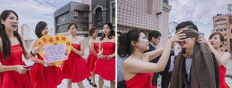 016-婚攝, 婚禮攝影, 婚攝 Vincent-海外婚禮婚紗攝影-婚禮攝影-婚攝推薦-婚攝-婚攝 Vincent-婚禮攝影-台北婚攝-台中婚攝-婚攝-海外婚攝-婚攝推薦-超強婚攝推薦-海外婚紗婚攝-婚攝-婚禮紀錄-婚攝小鄭-婚禮寫實攝影-婚攝-婚紗攝影-婚禮攝影推薦-孕婦寫真-自助婚紗-自主婚紗-新生兒寫真-日本婚禮攝影-海外婚禮攝影-婚紗攝影-海島婚禮-峇里島婚禮-風雲20攝影師-寒舍艾美-LE MERIDIEN TAIPEI-婚攝-台北寒舍艾美-東方文華-君悅酒店-W Hotel-萬豪酒店-台北萬豪酒店-婚攝 推薦-寒舍艾美婚攝-峇里島婚禮-峇里島婚攝-巴里島婚禮-巴里島婚礼-Bali Wedding-Bali Prewedding-美式婚禮-American Style Wedding-婚攝-婚攝-婚攝-婚攝-婚攝-婚攝-婚禮攝影師-藝人指定婚攝-寒舍艾美婚攝-文華東方婚攝-萬豪酒店婚攝-君悅酒店婚攝-台北婚攝推薦寒舍艾美婚攝, 東方文華婚攝, 君悅酒店婚攝, W Hotel婚攝, 君品酒店婚攝, 寶格麗婚攝, 新竹國賓婚攝, 日月千禧婚攝