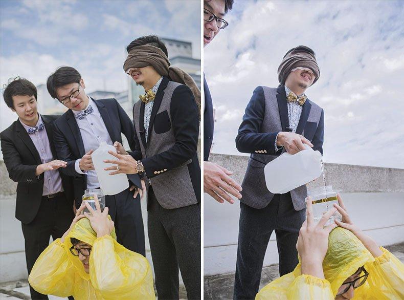 017-婚攝, 婚禮攝影, 婚攝 Vincent-海外婚禮婚紗攝影-婚禮攝影-婚攝推薦-婚攝-婚攝 Vincent-婚禮攝影-台北婚攝-台中婚攝-婚攝-海外婚攝-婚攝推薦-超強婚攝推薦-海外婚紗婚攝-婚攝-婚禮紀錄-婚攝小鄭-婚禮寫實攝影-婚攝-婚紗攝影-婚禮攝影推薦-孕婦寫真-自助婚紗-自主婚紗-新生兒寫真-日本婚禮攝影-海外婚禮攝影-婚紗攝影-海島婚禮-峇里島婚禮-風雲20攝影師-寒舍艾美-LE MERIDIEN TAIPEI-婚攝-台北寒舍艾美-東方文華-君悅酒店-W Hotel-萬豪酒店-台北萬豪酒店-婚攝 推薦-寒舍艾美婚攝-峇里島婚禮-峇里島婚攝-巴里島婚禮-巴里島婚礼-Bali Wedding-Bali Prewedding-美式婚禮-American Style Wedding-婚攝-婚攝-婚攝-婚攝-婚攝-婚攝-婚禮攝影師-藝人指定婚攝-寒舍艾美婚攝-文華東方婚攝-萬豪酒店婚攝-君悅酒店婚攝-台北婚攝推薦寒舍艾美婚攝, 東方文華婚攝, 君悅酒店婚攝, W Hotel婚攝, 君品酒店婚攝, 寶格麗婚攝, 新竹國賓婚攝, 日月千禧婚攝