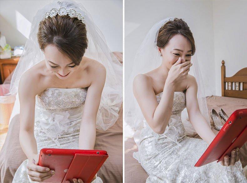018-婚攝, 婚禮攝影, 婚攝 Vincent-海外婚禮婚紗攝影-婚禮攝影-婚攝推薦-婚攝-婚攝 Vincent-婚禮攝影-台北婚攝-台中婚攝-婚攝-海外婚攝-婚攝推薦-超強婚攝推薦-海外婚紗婚攝-婚攝-婚禮紀錄-婚攝小鄭-婚禮寫實攝影-婚攝-婚紗攝影-婚禮攝影推薦-孕婦寫真-自助婚紗-自主婚紗-新生兒寫真-日本婚禮攝影-海外婚禮攝影-婚紗攝影-海島婚禮-峇里島婚禮-風雲20攝影師-寒舍艾美-LE MERIDIEN TAIPEI-婚攝-台北寒舍艾美-東方文華-君悅酒店-W Hotel-萬豪酒店-台北萬豪酒店-婚攝 推薦-寒舍艾美婚攝-峇里島婚禮-峇里島婚攝-巴里島婚禮-巴里島婚礼-Bali Wedding-Bali Prewedding-美式婚禮-American Style Wedding-婚攝-婚攝-婚攝-婚攝-婚攝-婚攝-婚禮攝影師-藝人指定婚攝-寒舍艾美婚攝-文華東方婚攝-萬豪酒店婚攝-君悅酒店婚攝-台北婚攝推薦寒舍艾美婚攝, 東方文華婚攝, 君悅酒店婚攝, W Hotel婚攝, 君品酒店婚攝, 寶格麗婚攝, 新竹國賓婚攝, 日月千禧婚攝