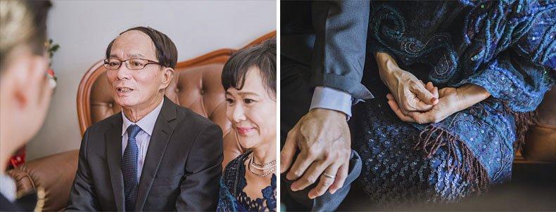 034-婚攝, 婚禮攝影, 婚攝 Vincent-海外婚禮婚紗攝影-婚禮攝影-婚攝推薦-婚攝-婚攝 Vincent-婚禮攝影-台北婚攝-台中婚攝-婚攝-海外婚攝-婚攝推薦-超強婚攝推薦-海外婚紗婚攝-婚攝-婚禮紀錄-婚攝小鄭-婚禮寫實攝影-婚攝-婚紗攝影-婚禮攝影推薦-孕婦寫真-自助婚紗-自主婚紗-新生兒寫真-日本婚禮攝影-海外婚禮攝影-婚紗攝影-海島婚禮-峇里島婚禮-風雲20攝影師-寒舍艾美-LE MERIDIEN TAIPEI-婚攝-台北寒舍艾美-東方文華-君悅酒店-W Hotel-萬豪酒店-台北萬豪酒店-婚攝 推薦-寒舍艾美婚攝-峇里島婚禮-峇里島婚攝-巴里島婚禮-巴里島婚礼-Bali Wedding-Bali Prewedding-美式婚禮-American Style Wedding-婚攝-婚攝-婚攝-婚攝-婚攝-婚攝-婚禮攝影師-藝人指定婚攝-寒舍艾美婚攝-文華東方婚攝-萬豪酒店婚攝-君悅酒店婚攝-台北婚攝推薦寒舍艾美婚攝, 東方文華婚攝, 君悅酒店婚攝, W Hotel婚攝, 君品酒店婚攝, 寶格麗婚攝, 新竹國賓婚攝, 日月千禧婚攝
