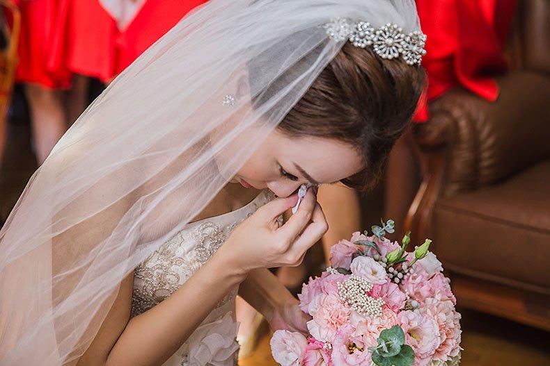 035-婚攝, 婚禮攝影, 婚攝 Vincent-海外婚禮婚紗攝影-婚禮攝影-婚攝推薦-婚攝-婚攝 Vincent-婚禮攝影-台北婚攝-台中婚攝-婚攝-海外婚攝-婚攝推薦-超強婚攝推薦-海外婚紗婚攝-婚攝-婚禮紀錄-婚攝小鄭-婚禮寫實攝影-婚攝-婚紗攝影-婚禮攝影推薦-孕婦寫真-自助婚紗-自主婚紗-新生兒寫真-日本婚禮攝影-海外婚禮攝影-婚紗攝影-海島婚禮-峇里島婚禮-風雲20攝影師-寒舍艾美-LE MERIDIEN TAIPEI-婚攝-台北寒舍艾美-東方文華-君悅酒店-W Hotel-萬豪酒店-台北萬豪酒店-婚攝 推薦-寒舍艾美婚攝-峇里島婚禮-峇里島婚攝-巴里島婚禮-巴里島婚礼-Bali Wedding-Bali Prewedding-美式婚禮-American Style Wedding-婚攝-婚攝-婚攝-婚攝-婚攝-婚攝-婚禮攝影師-藝人指定婚攝-寒舍艾美婚攝-文華東方婚攝-萬豪酒店婚攝-君悅酒店婚攝-台北婚攝推薦寒舍艾美婚攝, 東方文華婚攝, 君悅酒店婚攝, W Hotel婚攝, 君品酒店婚攝, 寶格麗婚攝, 新竹國賓婚攝, 日月千禧婚攝