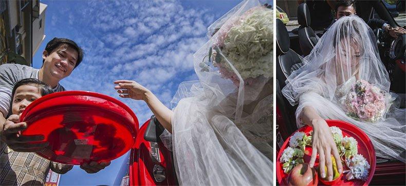 048-婚攝, 婚禮攝影, 婚攝 Vincent-海外婚禮婚紗攝影-婚禮攝影-婚攝推薦-婚攝-婚攝 Vincent-婚禮攝影-台北婚攝-台中婚攝-婚攝-海外婚攝-婚攝推薦-超強婚攝推薦-海外婚紗婚攝-婚攝-婚禮紀錄-婚攝小鄭-婚禮寫實攝影-婚攝-婚紗攝影-婚禮攝影推薦-孕婦寫真-自助婚紗-自主婚紗-新生兒寫真-日本婚禮攝影-海外婚禮攝影-婚紗攝影-海島婚禮-峇里島婚禮-風雲20攝影師-寒舍艾美-LE MERIDIEN TAIPEI-婚攝-台北寒舍艾美-東方文華-君悅酒店-W Hotel-萬豪酒店-台北萬豪酒店-婚攝 推薦-寒舍艾美婚攝-峇里島婚禮-峇里島婚攝-巴里島婚禮-巴里島婚礼-Bali Wedding-Bali Prewedding-美式婚禮-American Style Wedding-婚攝-婚攝-婚攝-婚攝-婚攝-婚攝-婚禮攝影師-藝人指定婚攝-寒舍艾美婚攝-文華東方婚攝-萬豪酒店婚攝-君悅酒店婚攝-台北婚攝推薦寒舍艾美婚攝, 東方文華婚攝, 君悅酒店婚攝, W Hotel婚攝, 君品酒店婚攝, 寶格麗婚攝, 新竹國賓婚攝, 日月千禧婚攝