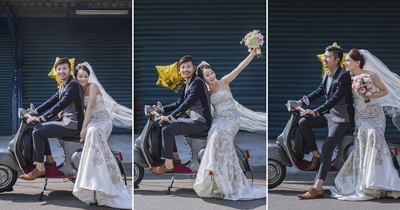 054-婚攝, 婚禮攝影, 婚攝 Vincent-海外婚禮婚紗攝影-婚禮攝影-婚攝推薦-婚攝-婚攝 Vincent-婚禮攝影-台北婚攝-台中婚攝-婚攝-海外婚攝-婚攝推薦-超強婚攝推薦-海外婚紗婚攝-婚攝-婚禮紀錄-婚攝小鄭-婚禮寫實攝影-婚攝-婚紗攝影-婚禮攝影推薦-孕婦寫真-自助婚紗-自主婚紗-新生兒寫真-日本婚禮攝影-海外婚禮攝影-婚紗攝影-海島婚禮-峇里島婚禮-風雲20攝影師-寒舍艾美-LE MERIDIEN TAIPEI-婚攝-台北寒舍艾美-東方文華-君悅酒店-W Hotel-萬豪酒店-台北萬豪酒店-婚攝 推薦-寒舍艾美婚攝-峇里島婚禮-峇里島婚攝-巴里島婚禮-巴里島婚礼-Bali Wedding-Bali Prewedding-美式婚禮-American Style Wedding-婚攝-婚攝-婚攝-婚攝-婚攝-婚攝-婚禮攝影師-藝人指定婚攝-寒舍艾美婚攝-文華東方婚攝-萬豪酒店婚攝-君悅酒店婚攝-台北婚攝推薦寒舍艾美婚攝, 東方文華婚攝, 君悅酒店婚攝, W Hotel婚攝, 君品酒店婚攝, 寶格麗婚攝, 新竹國賓婚攝, 日月千禧婚攝